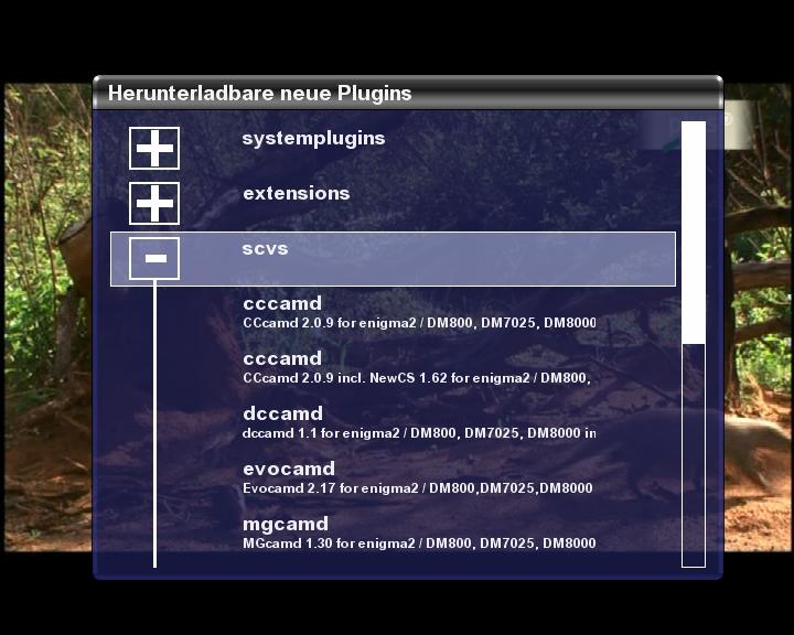 scvs-image-dm8000