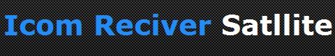 تحديث جديد من الوقع الرسم لاجهزة Icom