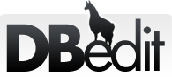 برنامج DreamBoxEdit-3.0.0.0 بأحدث إصدار 27.09.2008