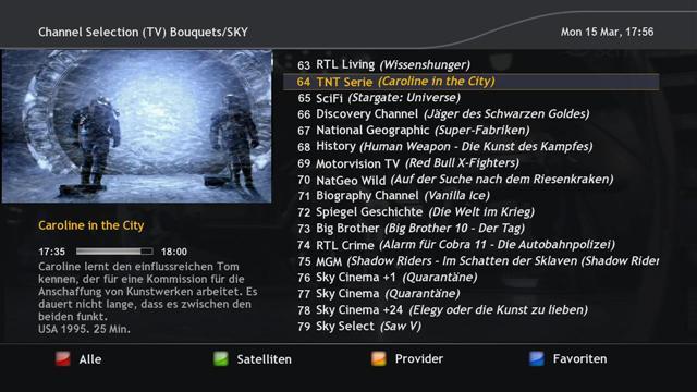 Vali-HD Skin_v1.7