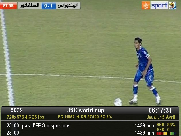 ���� ���� jsc word cup ���� �� �������� �� ������ ��� ������