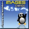 DM100 - Loader & Channel Editor v. 2.0 New
