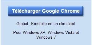 ��������� �� ����� ���� ���� Google Chrome 5.0.375.3 Dev