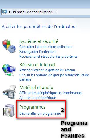 ��� ���� ����� ��� Telnet �� Windows 7 �