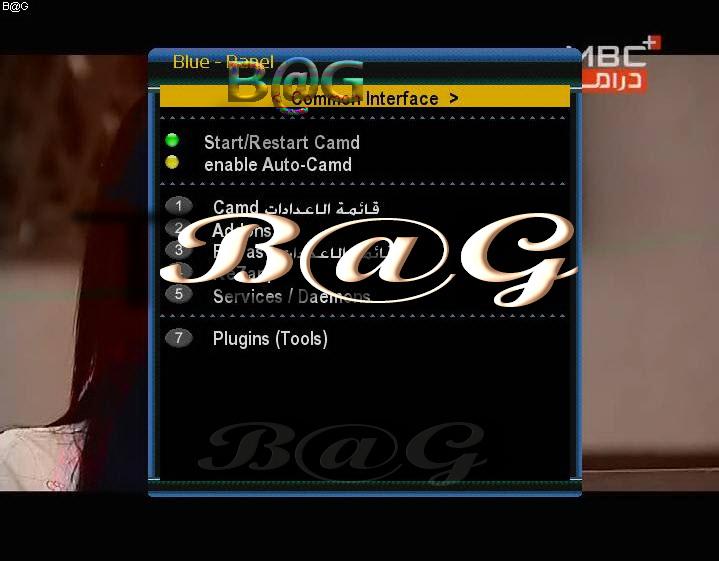 Skin E1 -Kerni HD1R2 Licher Mod 12.05.2010