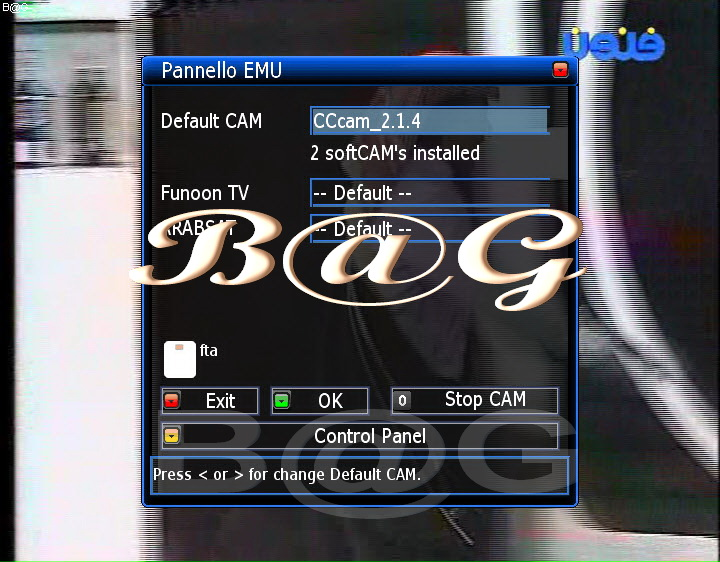 تحديث جديد لصورة : SifTeam-1.9.4C-500MV.img 04.06.2010