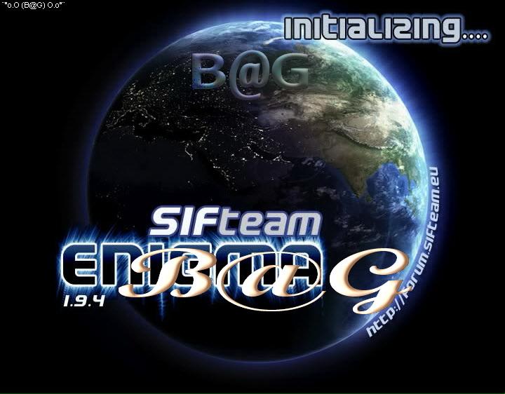 تحديث جديد لصورة : SifTeam-1.9.4C-500MV.img 10.08.2010