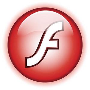 مشغل الفلاش العملاق Adobe Flash Player 10.1.82.76 Final
