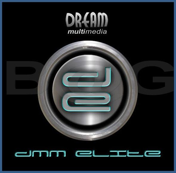 New dmm-elite forum
