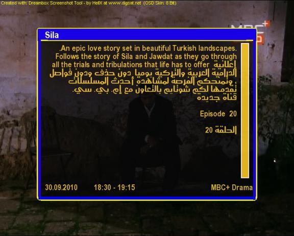 Edg Nemesis ����� Dt2 mod othman � Cccam 2.1.4