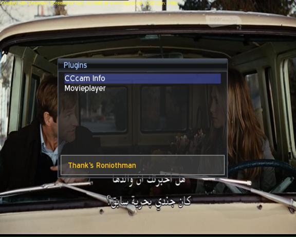 Pli@jade3 Maxvar ����� Black peral � CCcam 2.1.4 � Bis tv