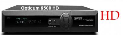 اصدار جديد لاجهزة Opticum و Globo الشبية للترومن