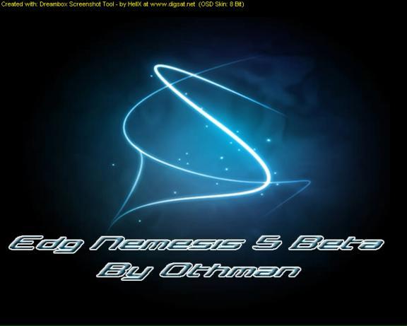 حصريا Nemesis 5 Beta بسكين army_trust_rack و Emu 2.1.4