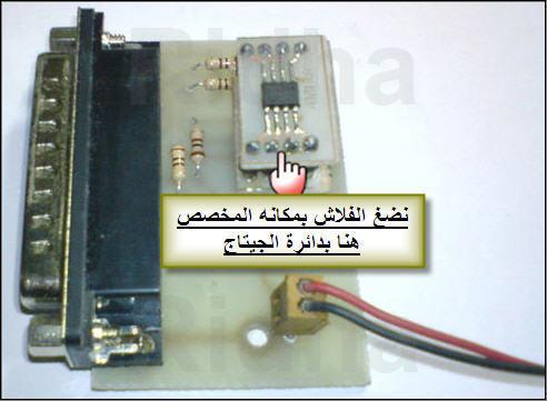 ����� ���� ��� 7100/7300 USB �������� �������