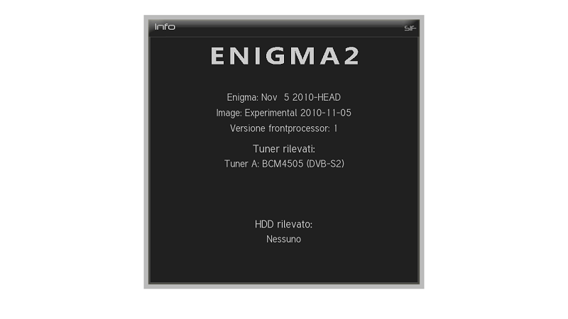 SifTeam_Enigma2_Extreme_Edition_dm800se_beta_r100