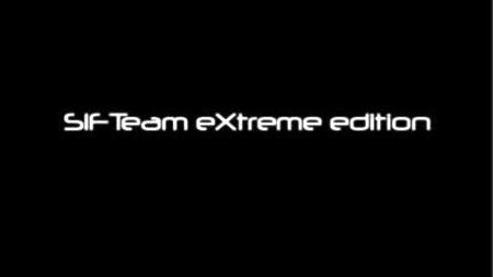 SifTeam Extrem Edition dm500hd_rev148