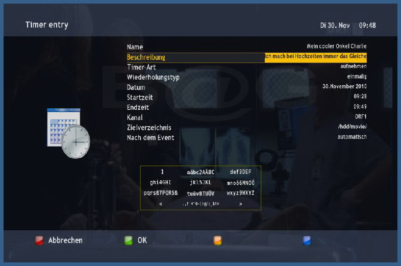 Skin E2-Vali.HD.warp for Merlin2-Excalibur