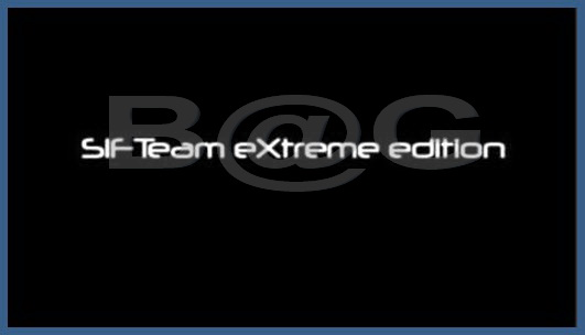 SifTeam Extreme Image for DM800 _rev149