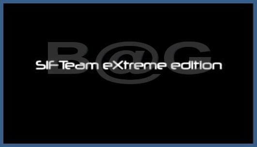 SifTeam Extreme Image for DM800 se_rev149