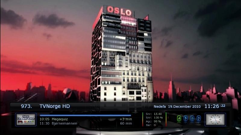 HD Glass15
