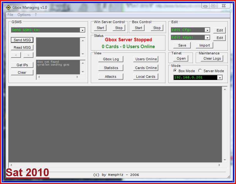 gbox_managing_1.0.final