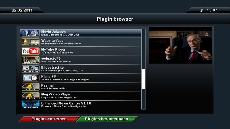 enigma2-plugin-skin-yads-hd_1.0_all