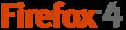 الإصدار الرابع من متصفح فايرفوكس Firefox 4| تحميل فاير فوكس Mozilla Firefox 4.0|Firefox 4