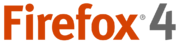 ������� ������ �� ����� �������� Firefox 4| ����� ���� ���� Mozilla Firefox 4.0|Firefox 4
