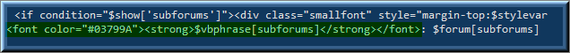 ��� ���� ��� ���� ������� �������  ���� ��� ���� ������� �������  forumhome_forumbit_level2_post