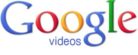 جوجل تقرر غلق خدمة جوجل فيديو googlevideo