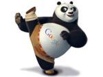 جوجل باندا google panda ونهاية المدونات والمنتديات العربية
