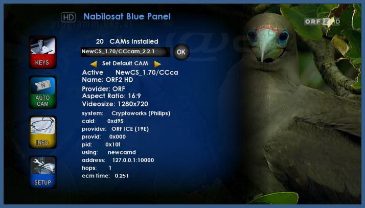 For Nabilo Image E1-E2