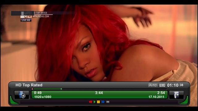 Rihanna7_BH1.6x_VU_F1_bh