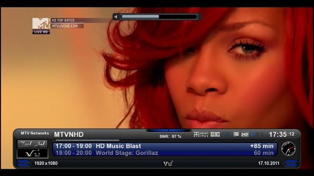 Rihanna8_BH1.6x_VU_F1_bh