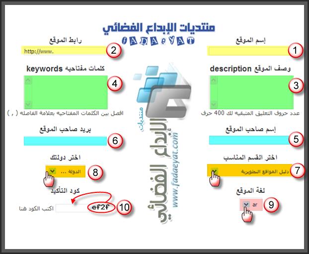 ���� ������� ��������   ���� ������� ���������   ������ ������   backlinks �����