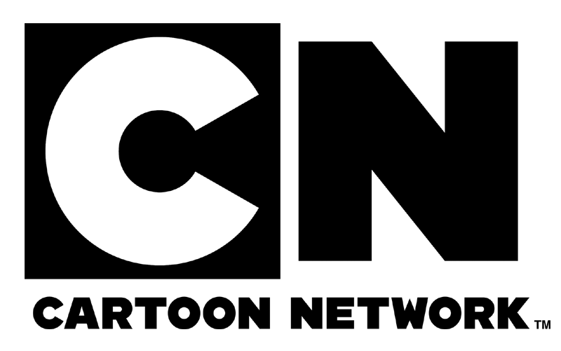 ���� ���� ����� ������ ������� cartoon network ar ������ ��� ������ 2011