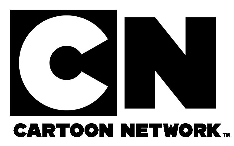 تردد قناة كرتون نتوورك العربية cartoon network ar الجديد بعض التوقف