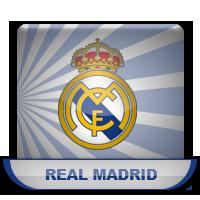 الكلاسيكو الأسباني RealMadrid V.S Barcelona والقنوات الناقله 10/12/2011