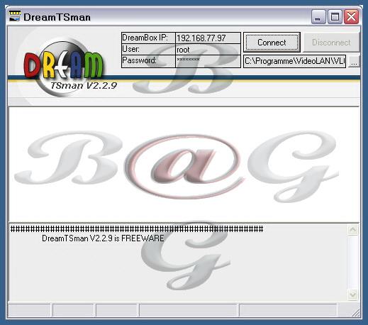 DreamTSman 2.2.9