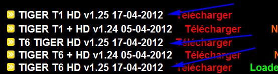 ���� ����� ������� �� ������ ������ ������ 17-04-2012