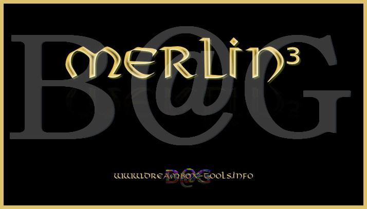 السيرفر الخاص بصورة ال Merlin2 OE1.6/Merlin3 OE2.0 لتحميل الايموهات