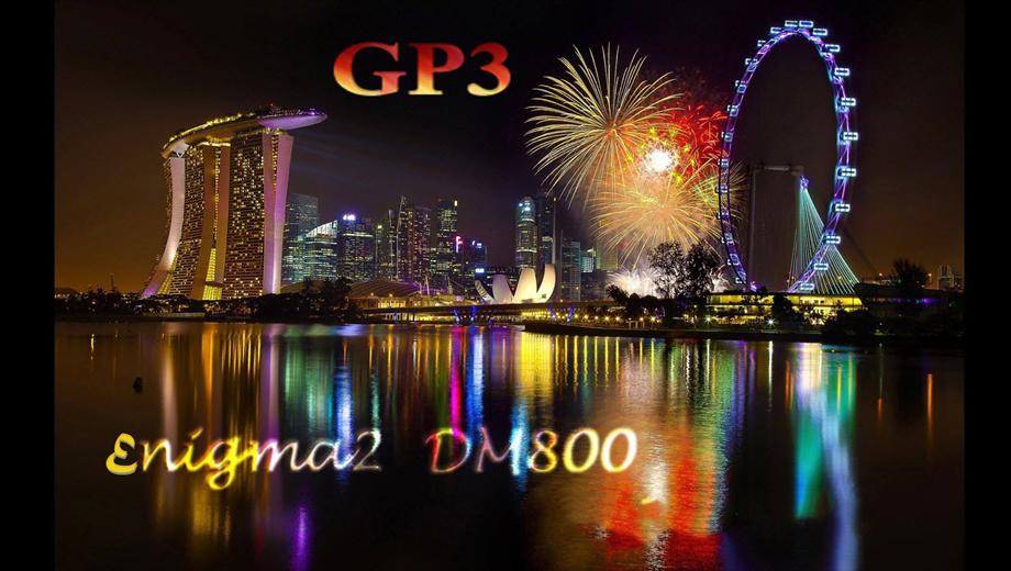 GP3-iCVS-dm800-sim2-ssl-84bMarwen-14-01-2013 JSC Sports Auto