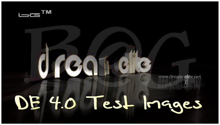 OE2.0 Dream Elite 4.0 For DM500HD v2