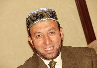 تحميل سورة التين mp3 كاملة للشيخ محمد جبريل , استماع ، تفسير ، تجويد ، ترتيل