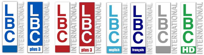 ���� LBCI ����� ������ �� ����� ��������