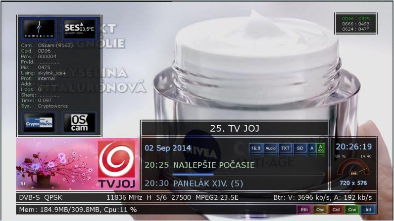 HD Glass 16 ver.8.25