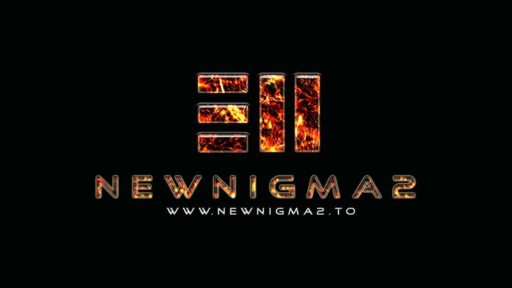 Newnigma�--DM600-v2.3.1