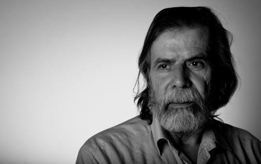 وفاة الفنان الأردني محمد القباني