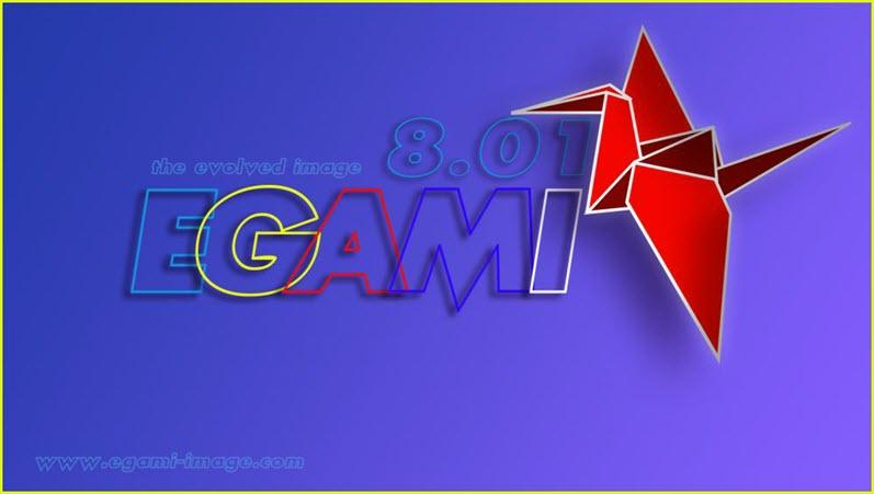 OE2.5 EGAMI 8.0.1 For DM 900 Ultra HD