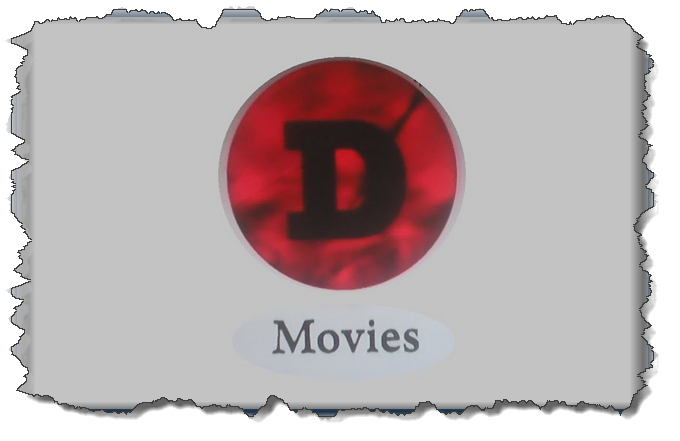 تردد d movies , تردد قناة دي موفيز على النايل سات